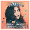 Free Download Kygo, Selena Gomez - It Ain't Me Daze Cover Mp3