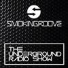 The Underground Radio Show - 009 - with Animal Picnic