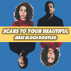 Alessia Cara - Scars To Your Beautiful (Jesse Bloch Bootleg)