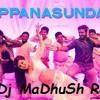 Veera Sivaji Soppanasundari 6x8 Remix Mp3