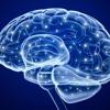 En İyi Bilinçaltı Koruma Yöntemi - The Best of Subconscious Mind Protection Method