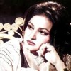 Dildar Sadqay Lakh Waar Sadqay - Madam Noor Jahan - (Film Sultan)