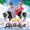 GIL BALA MEXE MEXE REMIX DJ ALVARO