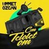 Ummet Ozcan - om Telolet Om (Willy IsmaiL S.O.R ft Arif Febrianto) Breaks 2017.mp3