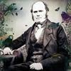 Unintelligent Design - Philosophy Bites: Charles Darwin - 25:02:2017 12.19 am