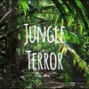 MR SAMPLES PRESENTS: JUNGLE TERROR / CLICK ON BUY FOR FREE DOWNLOAD