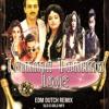Tamma Tamma Loge (EDM Mix) - Dj Arjun Aryan