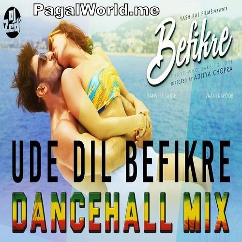 No Need Punjabi Song Download Mp3: Dj Zedi Latest Songs Download