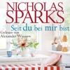 Hörprobe zu Nicholas Sparks