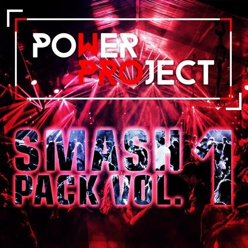 Sick Individuals & DBSTF - Into The Encore ( Power Project & DJ Honda SMASH! )