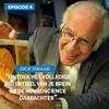 Ep6 met prof. Dick Swaab; Ontdek het volledige potentieel van je brein en de neuroscience daarachter
