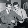 Free Download Sam Phillips, Sun Records and the Acoustics of Life Mp3