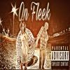 New Single On Fleek Mp3