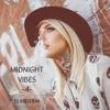 MIDNIGHT VIBES -4-