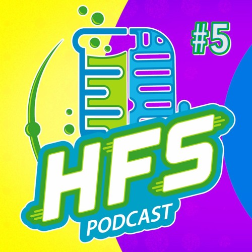 Скачать музыку из hfs