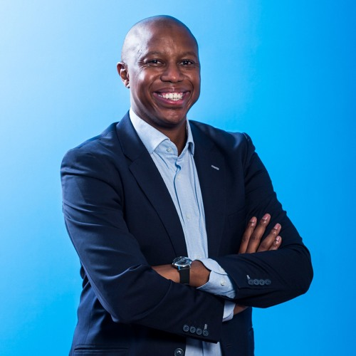 Katlego Maphai of Yoco on innovating within South Africa's mobile payments scene