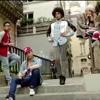 Peace & Love (MV)