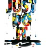 Jay $-Party life(prod. By Jay  $)