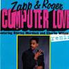 Zapp Feat Charlie Wilson & Shirley Murdock - Computer Love