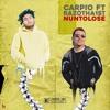NunToLose (ft. RazoTha1st) [Prod. XaviorJordan] MUSIC VIDEO IN TRACK INFO