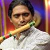 Uruguthey Maruguthey Flute Cover Rajesh Cherthala