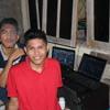 Special Birthday Party Alldhy Zhiigler Feat Alfred Kartomi Voc Alga Waturaka Githa Karmady