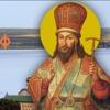 Μετάνοια – Άγιος Δημήτριος Μητροπολίτης Ροστόφ