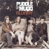 Puddle Of Mudd Blurry Cover Mp3