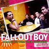 Fall Out Boy - Honorable Mention