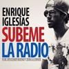 DEMO - 90 - SUBEME LA RADIO - Enrique Iglesias  Ft. Descemer Bueno, Zion & Lennox - Dj Axel Zapata