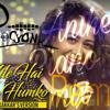 Mile Ho Tum Humko (Neha Kakkar) Remix- Love Anthem_Piano_Mix Dj Cyonk