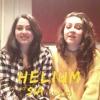 Helium - Sia (cover)