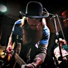 Cody Jinks- I'm Not The Devil (Acoustic Cover) Played On A Gretsch Jim Dandy