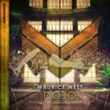 R3hab & Maurice West Feat Rihanna - What Now Dojo (SwiftBass Mashup)(Free Download)