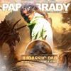 Pap Brady ft. Ki Latore