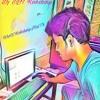 Chaar Shanivaar (All Is Well) Dj SYT 2017