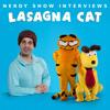 Nerdy Show Interview: Fatal Farm Returns to Lasagna Cat