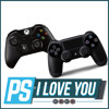 PS4 or Xbox One: Your