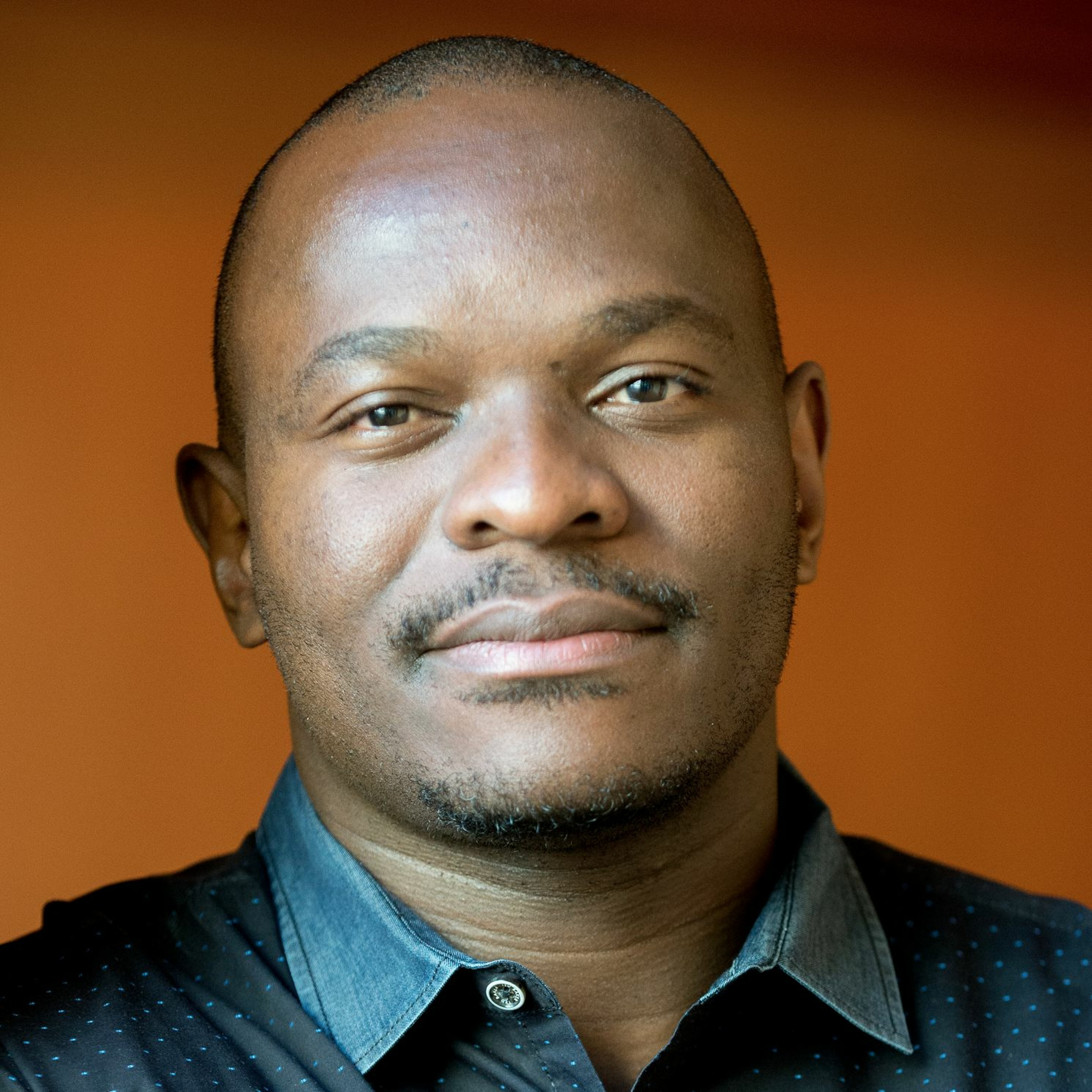 Pule Taukobong of CRE Venture Capital on grooming African founders for success