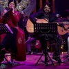 Aaj Din Chadeya - Pritam - MTV Unplugged Season 5