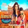 Badri Ki Dulhania - Title Song - Naughty Nazariya (FreshMaza.Pk)
