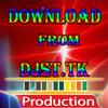 Tamma Tamma Loge (Dj Sajay Tudu Remix) Download Badrinath Ki Dulhniya Djst.tk