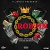 Round Robbin (Prod. Qua dinero) Feat. Feever & Uncle Murda
