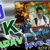 Dehiya Nasata[KHESARI LAL YADAV]-DJ RK YADAV.IN