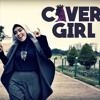 Daftar Lagu Deen Squad - Cover Girl (Rockin' That Hijab) mp3 (45.5 MB) on topalbums