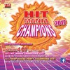 Hit Mania Champions 2017 // (include Ivan Bruni - Hot) CD 3 // DEEP HOUSE PARTY
