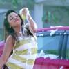 Hai Allah Mp3 Song | Niyoti movie | bengali Song download