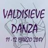 """8° rassegna di """"Valdisieve Danza"""", intervista a Sauro Selvi"""