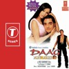 Dil Diwana Na Jane Kab - Daag  the fire
