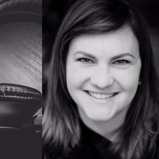 Episode 006: Courtney McAra, Sr. Marketing Operations Manager, SurveyMonkey